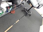 G LOOMIS MUSKIE FISHING ROD MUR964C